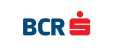 BCR (Banca Comerciala Romana SA)