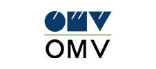 OMV Österreichische Mineralölverwaltung