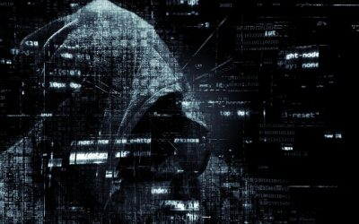 5 Things Cyber Criminals Don't Want You To Know About How They Can Enter Your Business – Part 1 (With Recommendations)