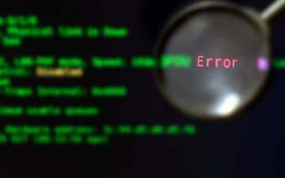 Avoiding the False Positives and False Negatives in Software Testing